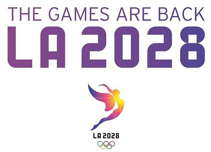 TSX INTEL REPORT: Here's how the 2028 Olympic Games can be taken away from Los Angeles + four US swim records in ISL Derby & a dominant US men's soccer win! - The Sports Examiner