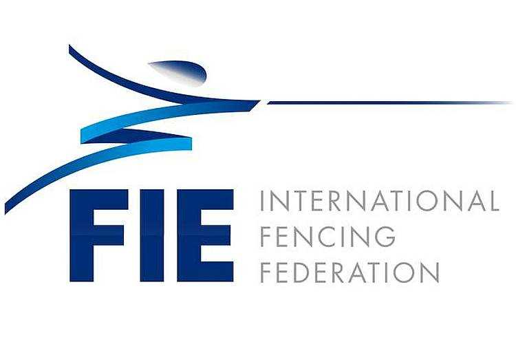Fencing Preview Season Openers In Germany Estonia And