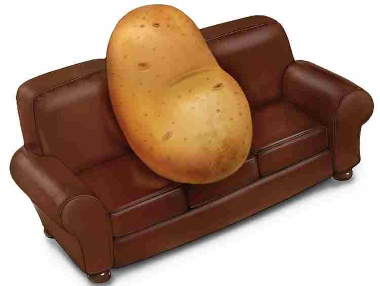 Popular Modern Furniture Couch-Buy Cheap Modern Furniture