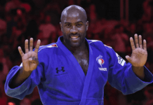 IJF World Tour Archives - The Sports Examiner