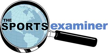 The Sports Examiner