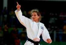 Judo Archives - Page 3 of 6 - The Sports Examiner